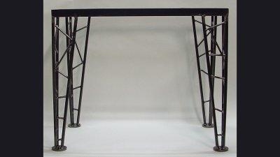 table-gurder