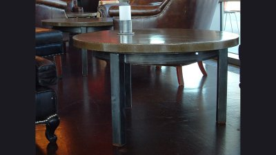 table-hd-round-table