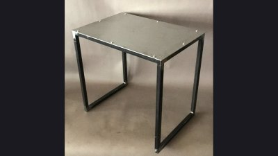 table-hdstainlesstoptable2017