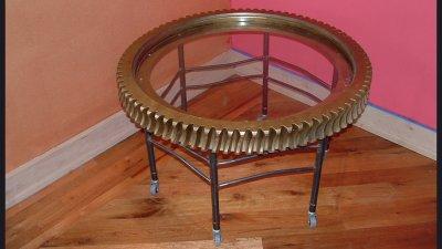 table-largebrass-gear