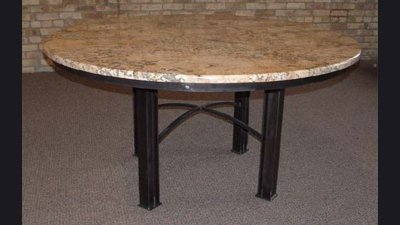 table-roundconfer
