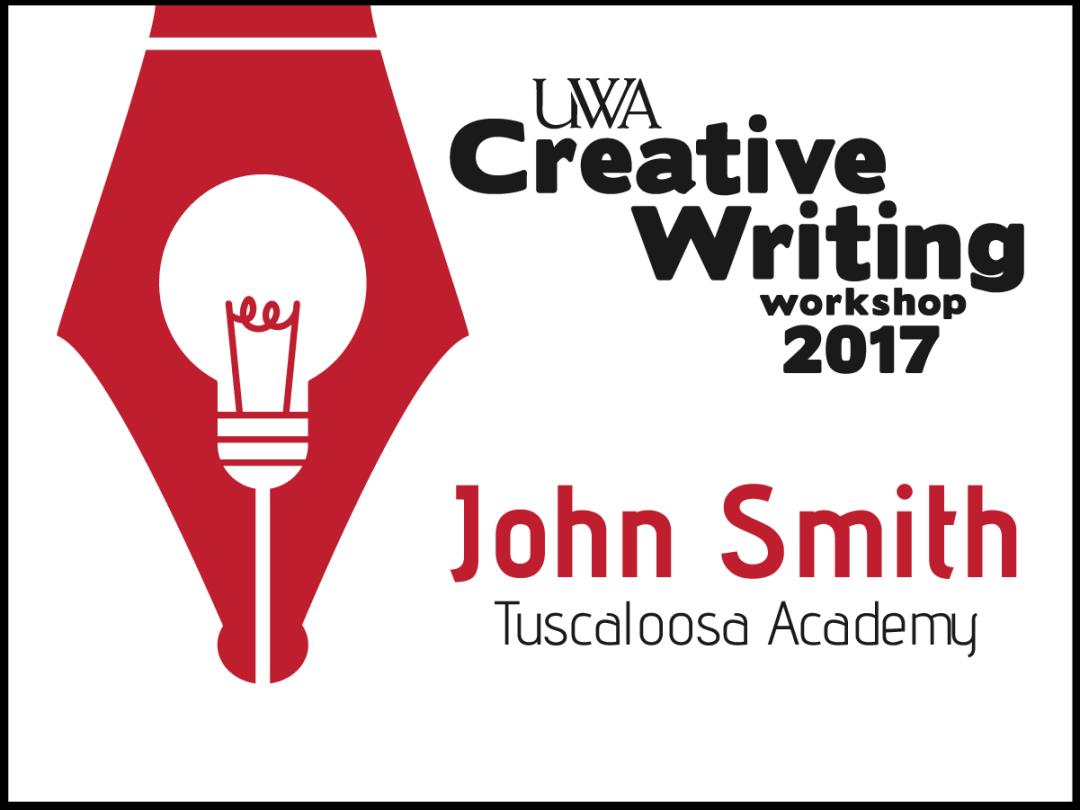 Creative Writing Student ID_Artboard 3