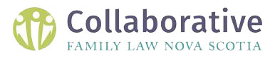 Collaborative Family Law Nova Scotia