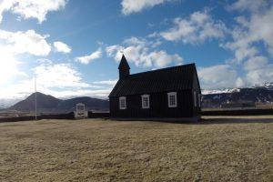 Budir kerk