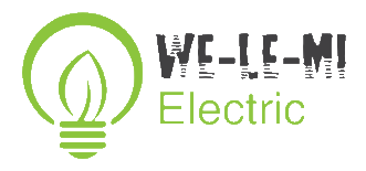 We-Le-Mi Electric