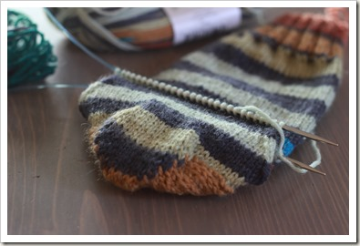 rusty mom sock 3