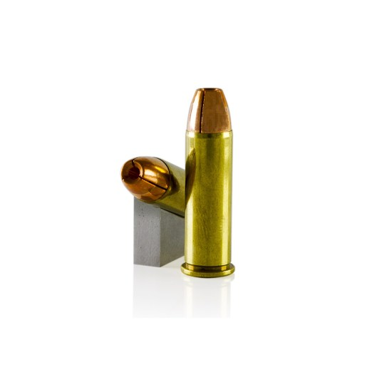 Controlled-Fracturing-38-Special-_P-Professional-105gr-Ammo[1]