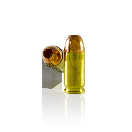 Controlled-Fracturing-45-ACP-170gr-Ammo[1]