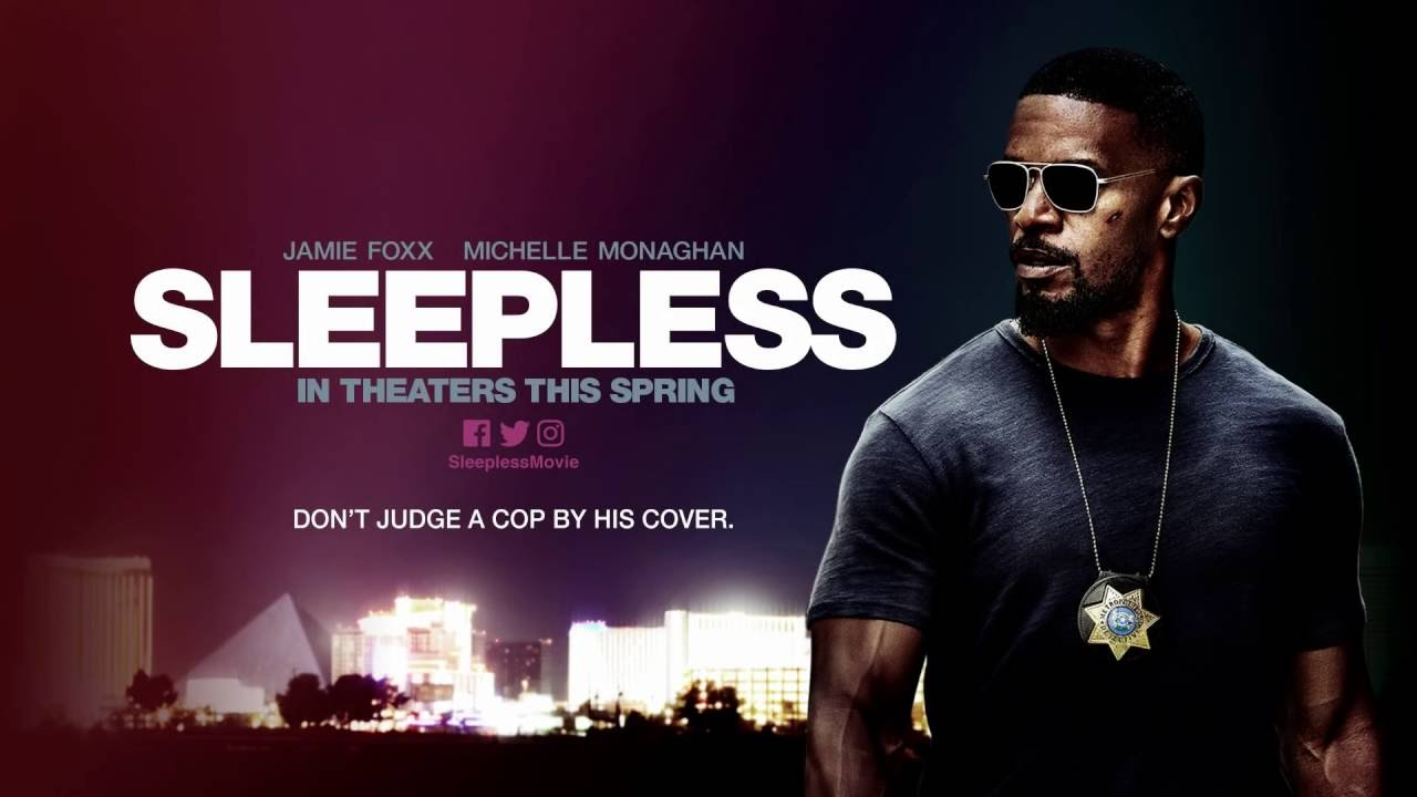 Image result for Sleepless (2017 film)