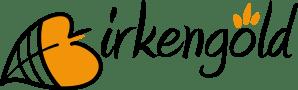 Birkengold Birkenzucker Xylit