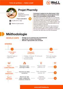 WeLL-LivingLab-Pharmily-20150714-FicheRetourAtelier_Page_1