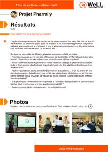 WeLL-LivingLab-Pharmily-20150714-FicheRetourAtelier_Page_6