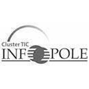 infopole-logo_grey