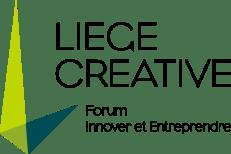 Liège-Creative