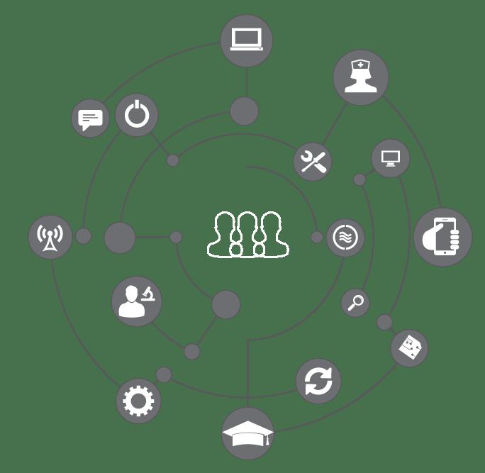 technologie-service-sante2