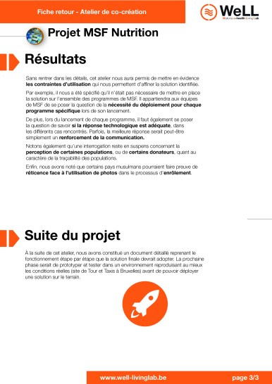 msf-nutrition-cocreation-310520163