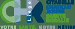 chrcitadelle_logo