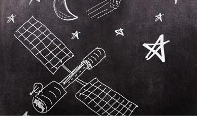 space2health-atelier.