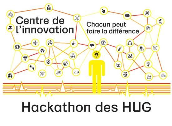 HUG-CI3