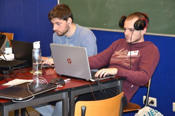 HackCitWal 2