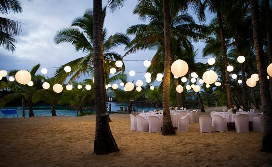 fiji-destination-wedding044