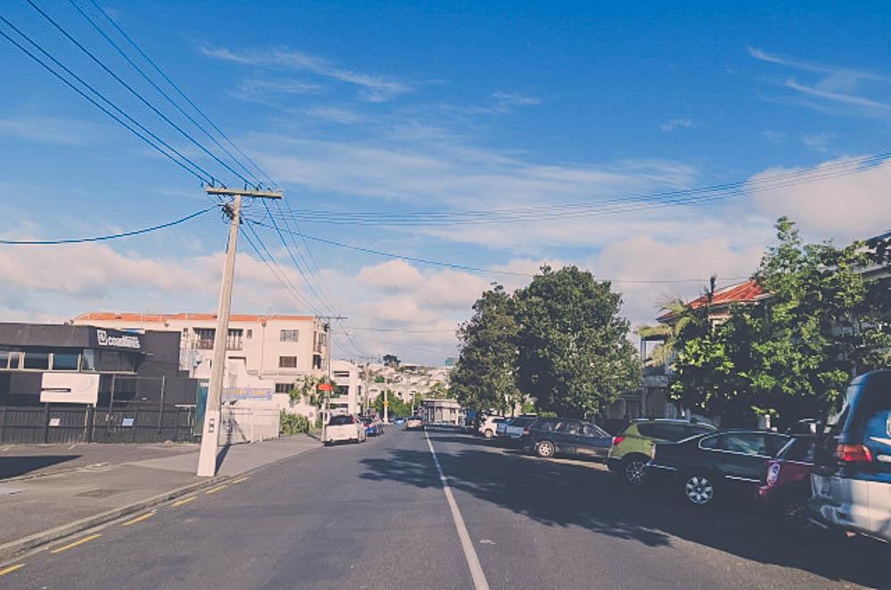 newzealand-38