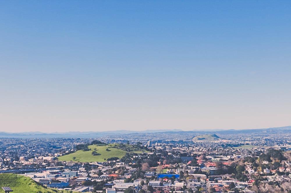 newzealand-131