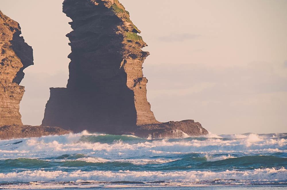 newzealand-278