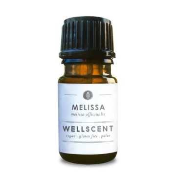melissa single oils