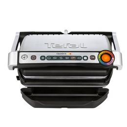(sehr) gut in Tests: OptiGrill GC702D