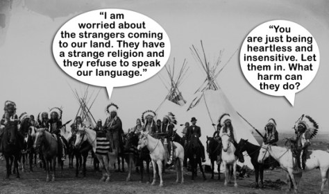Native_Americans_strangers