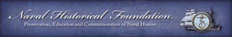 Naval Historical Society [6269609]