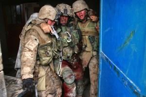 marines_sgtMajBradleyKasal