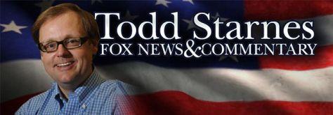 todd-starnes-cover