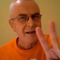 Pat Condell Nails it Again