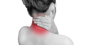 10 Effective, Quick and Easy Exercises to Get Rid of Neck Pain Fast