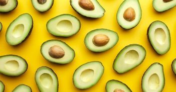 How to Get Into Ketosis Fast: 9 Easy Tips to Get Into Ketosis Quickly