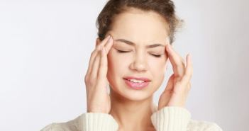 Migraine Instant Relief: 12 Natural Home Remedies For Migraine Fast Relief
