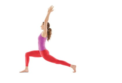 7 Easy Yoga Poses for Beginners