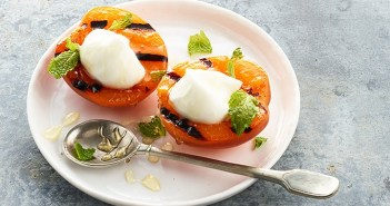 Healthy Breakfast Ideas: 5 Simple Recipes for Busy Morning