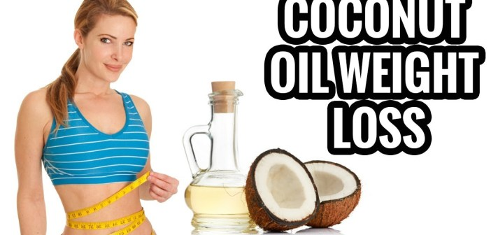 How to Use Coconut Oil for Weight Loss: Key Benefits of Using Coconut Oil for Weight Loss You Need to Know
