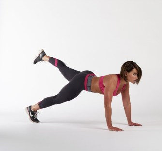 10 Easy and Effective Bodyweight Workouts to Get You Ready for Summer