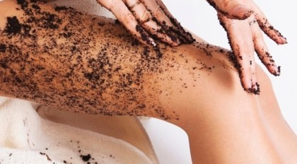 8 Natural Home Remedies to Get Rid Of Cellulite on Thigh Fast