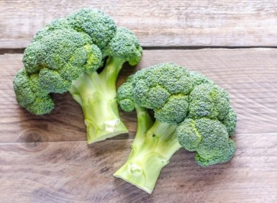 15 Best Foods to Boost Your Testosterone Levels Naturally