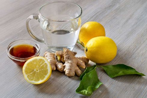 11 Detox Water Recipes for Rapid Weight Loss