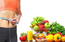 Lower Belly Fat Diet: 10 Foods to Eat If You Want To Burn Belly Fat