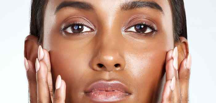 8 Best Natural Remedies to Get Rid Of Oily Skin Fast At Home