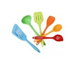 wellandstore-com-silicone-kitchen-utensils-and-spatula