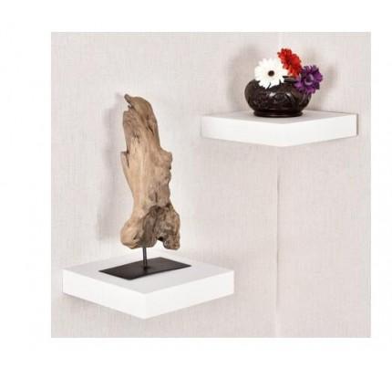 wellandstore-com-wooden-floating-shelf