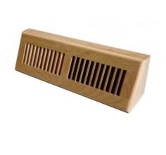 baseboard-diffusers-welland-store-welland-industries-llc